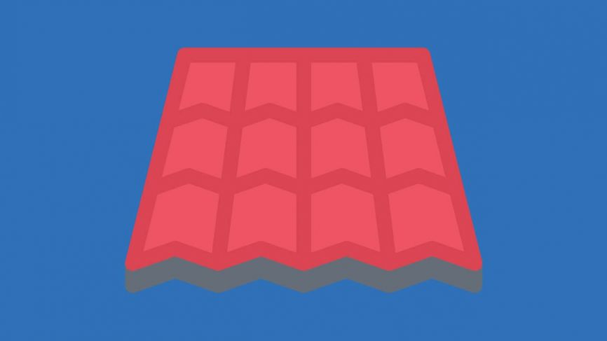 10 roofing websites that are tiling their way to the top
