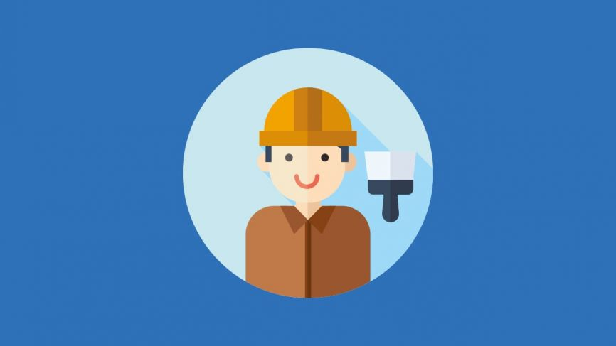 3 great ways to get a good quality and quantity of local work for tradesman