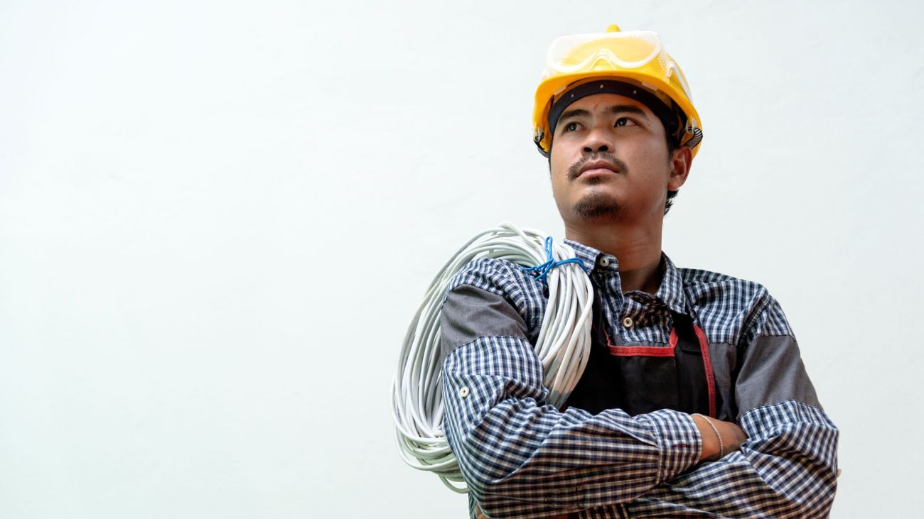 3 energetic ways that electricians can market their way to new horizons
