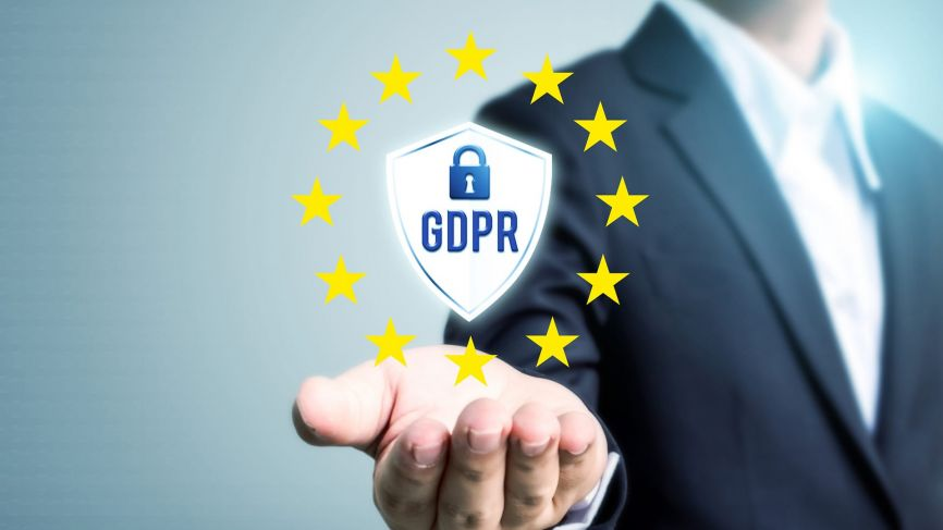 How to get a meaningful privacy policy for GDPR