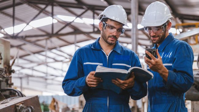 3 great ways electricians can gain the confidence of new user bases