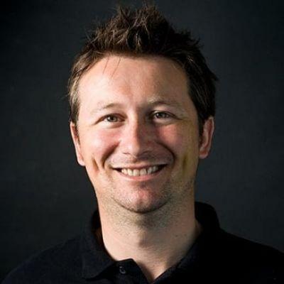 Matt Saberi | Director,Gas Safe