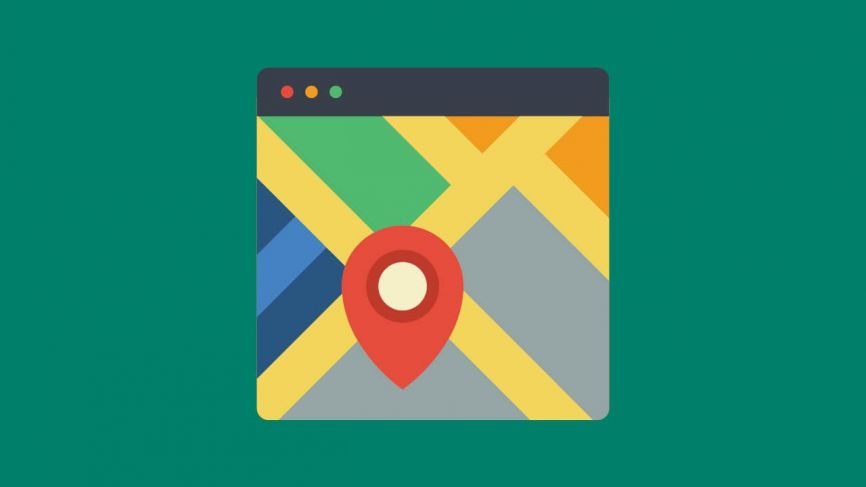 The anatomy of locations pages that dominate local search