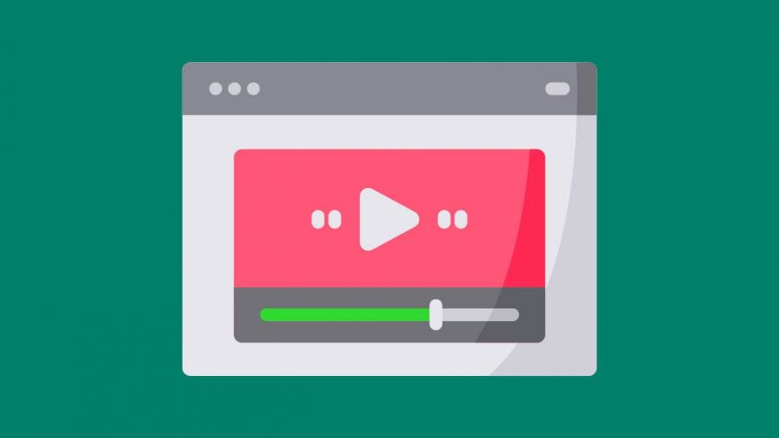 The anatomy of video pages that engage viewers