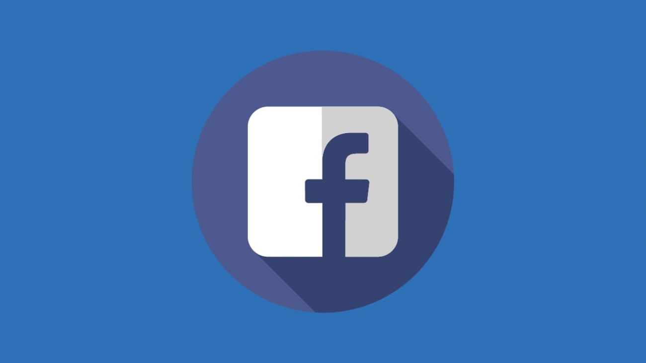 Saying goodbye to Facebook link preview customisation