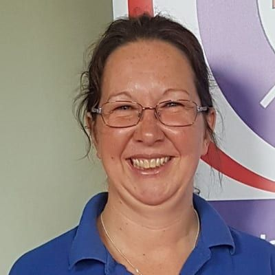 Keri Hartwright   Training Manager & Director,Safety First Welling