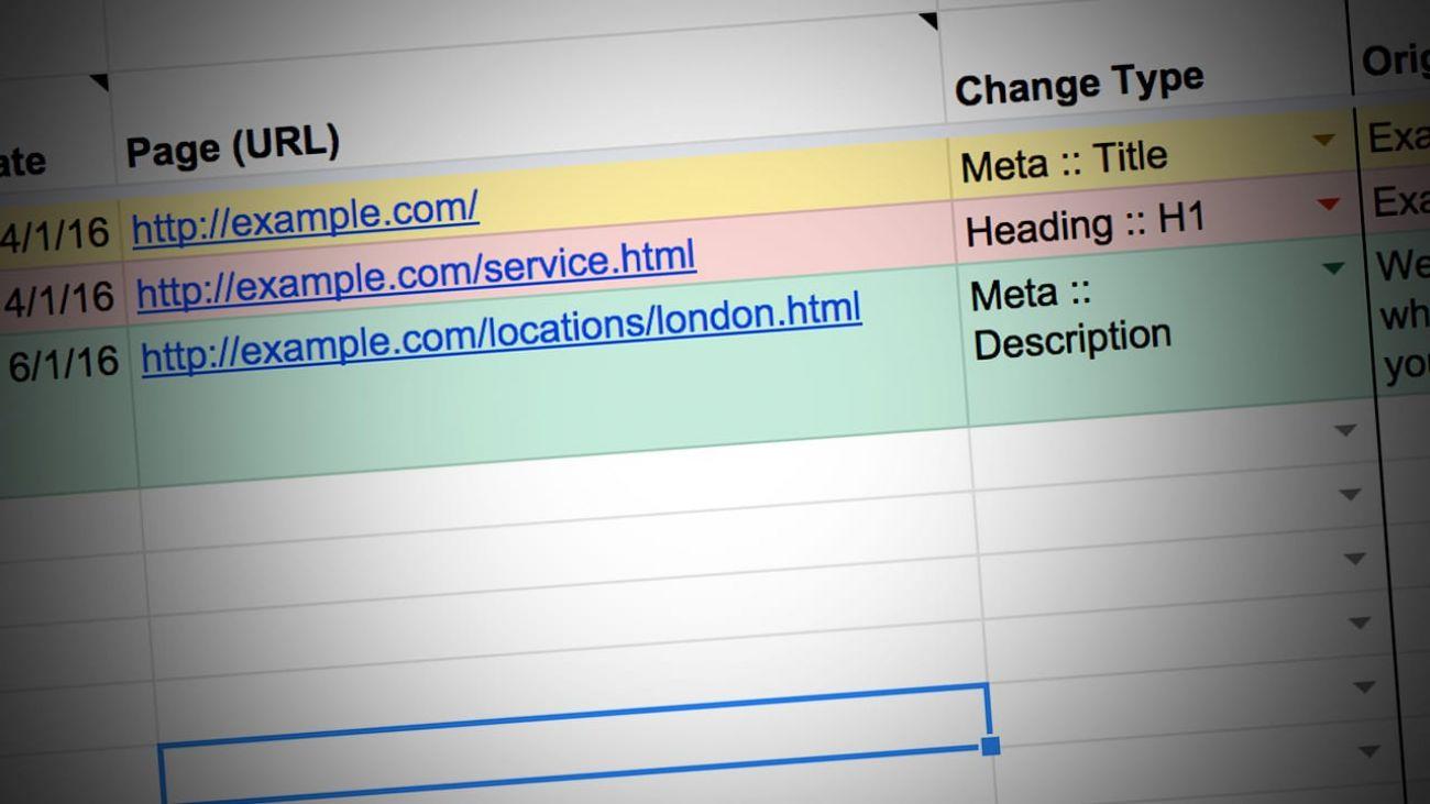 Free toolkitContent Ideas Toolkit