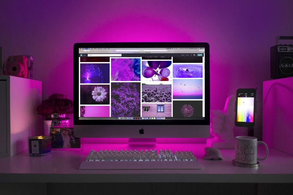 Web Designers + Agencies